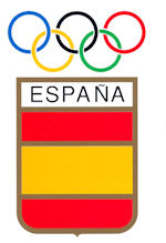 Spanish Olympic Committee