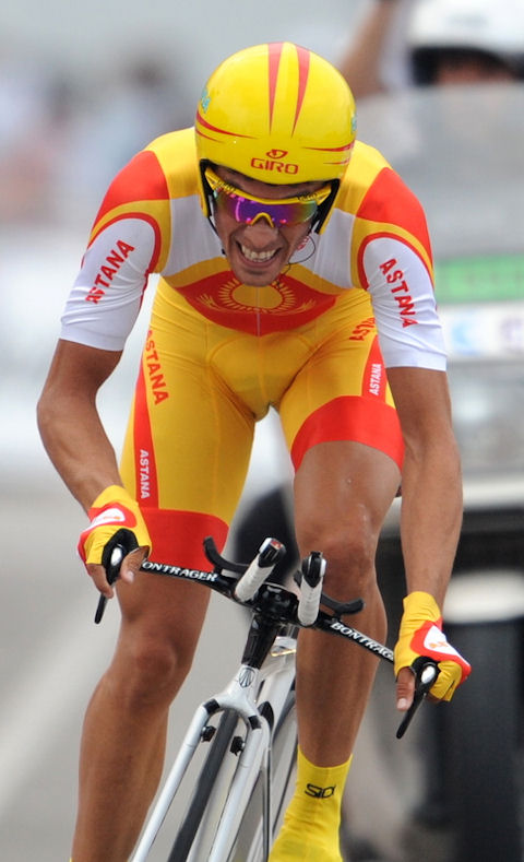 A Uni Watch Look at the Tour de France  674695f7f